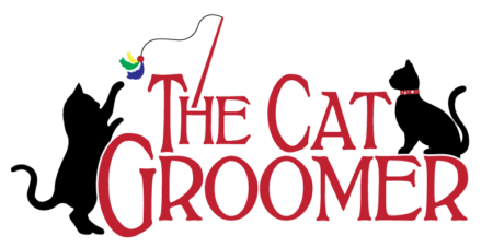 The Cat Groomer
